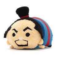 Fa Zhou Tsum Tsum Mini