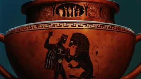 Hércules_-_E_Foi_o_que_Passou