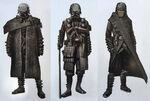 Knights-of-Ren-concept-art