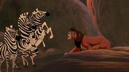 Lion-king2-disneyscreencaps.com-6921