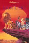 Lionking 147055371