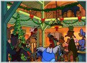 Mickeyschristmascarol5thumb