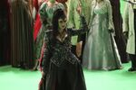 Once Upon a Time - 6x10 - Wish You Were Here - Production Images 16