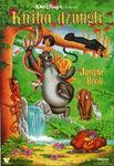 Poster-the-jungle-book-czech-1994 orig