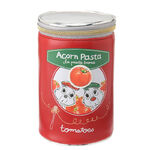 Pouch accessory chip & dale Yummy Pasta