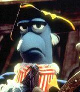 SamuelArrow-Muppets