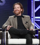 Seth Green Winter TCA Tour18