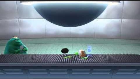 "Short_Film_Pixar_""Lifted""_(2007)"