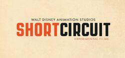 Shortcircuit logo.jpg