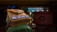 Sister of Invention screenshot 4