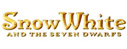 Snow White and the Seven Dwarfs logo.png
