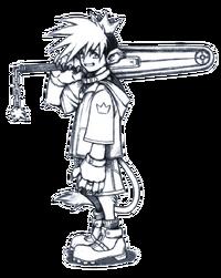 Sora (Early Concept) 1 (Art).png
