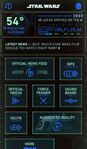 Star Wars Mobile App 02