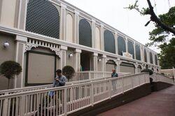 The Pavilion HKDL.JPG