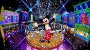We Love Mickey at Hong Kong Disneyland Resort TV Commercial 2018