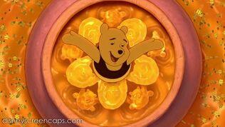 Winnie2011-disneyscreencaps.com-3831