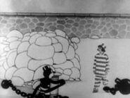1925-jailbird-3
