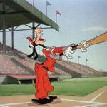 1942-baseball-2.jpg