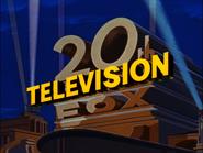 20th Century Fox Television (1965-1976)