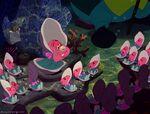 Alice-disneyscreencaps com-1838