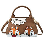 Chip & Dale GALLERY COLLECTION tote bag