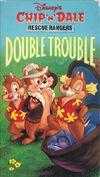 CnDRR Double Trouble.jpg