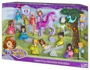 Disney-sofia-first-royal-prep-figures