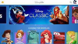 DisneyLife.jpg