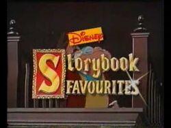 Disney storybook favourites logo.jpg