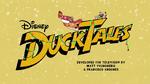 DuckTales(2017)-S02E06-LastChristmas!-SeriesTitle