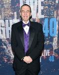 Gilbert Gottfried SNL 40th Anniversary