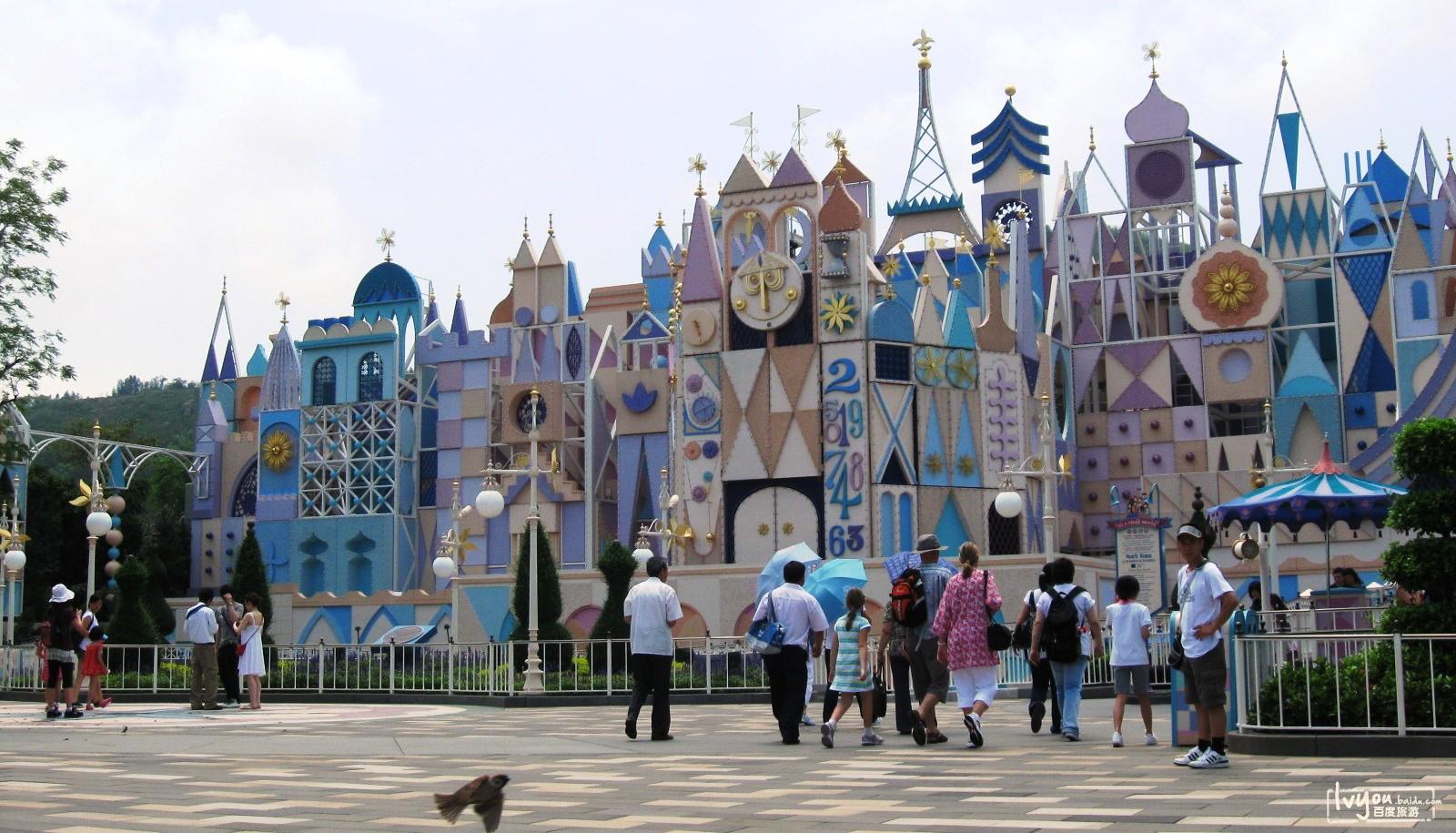 Disneyland Disney Park 2019 I Heart Gaming DuckTales LE Pin