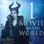 Maleficent-(2014)-340