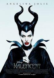 Maleficent1.jpg