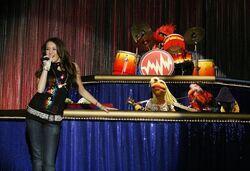 Miley-disneychannel.jpg