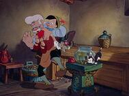 Pinocchio-disneyscreencaps.com-626