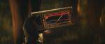Redline Imminent - Loki EP2