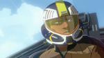 Star Wars Resistance (149)