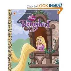 Tangled LGB.jpg