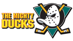The Mighty Ducks Logo.png