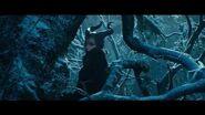 Малефисента (2014) – русскоязычный тизер-трейлер