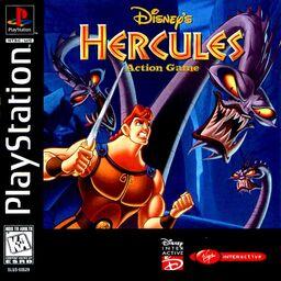 20257130-260x260-0-0 Disney s Hercules.jpg
