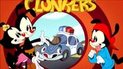 Animaniacs 2020 - Clunkers.jpg
