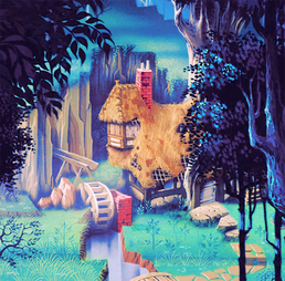 Aurora's cottage graphic 1.png
