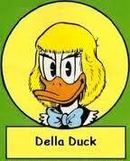 Della Ankka