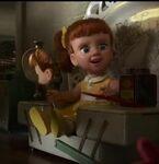 Disney pixar toy story 4 gabby gabby