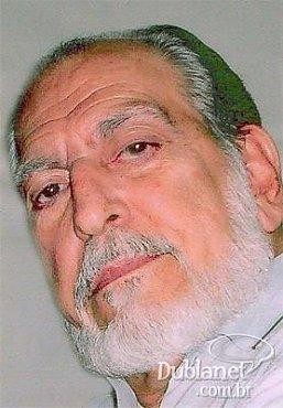 Ednaldo Lucena