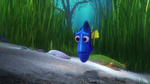 Finding Dory 69