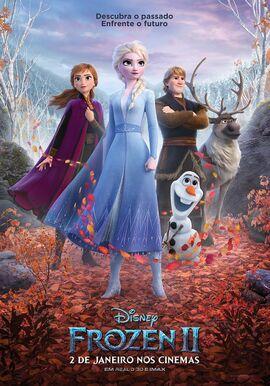 Frozen 2 Novo Pôster Nacional 03.jpg