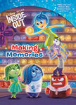 Inside out books 1